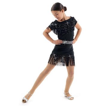 Ballroom and Latin Dance wear.jpeg