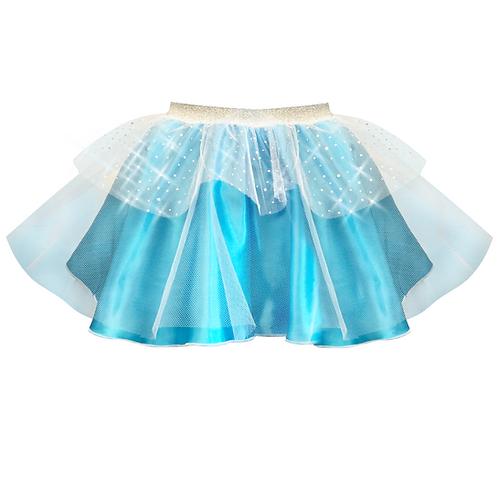 IC365 Cinders Princess Skirt