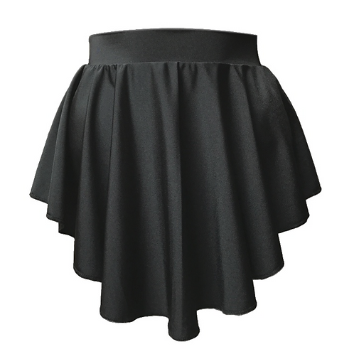 IC180 Pointe Ballet Skirt
