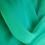 Thumbnail: IC265 1950's Style Chiffon Neck Scarf