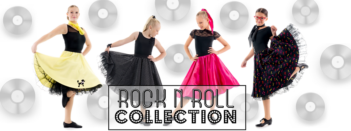 Rock n Roll costume banner.png