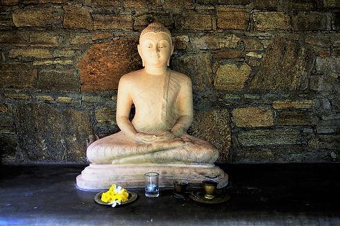 Joyas de Sri Lanka