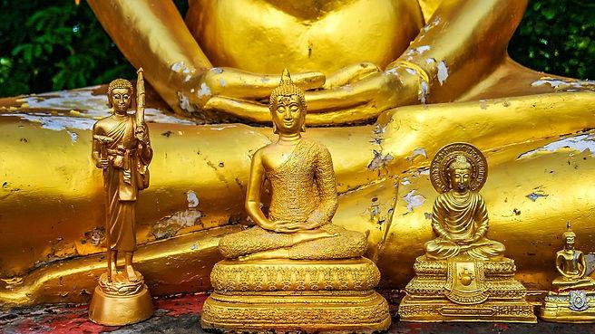 Experiencias auténticas del Tíbet.jpg