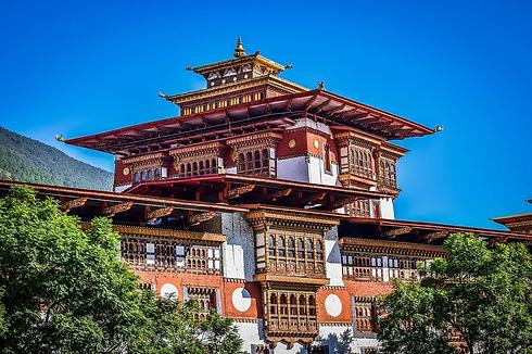 Itinerario de Bhután.webp