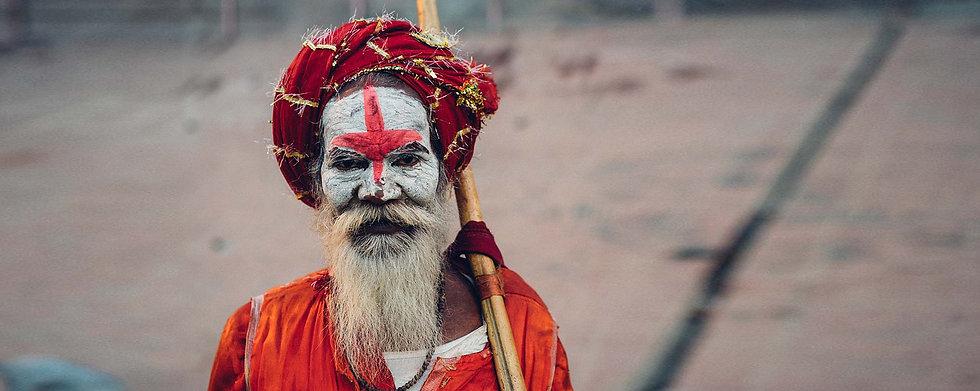varanasi ghar india travel.jpg