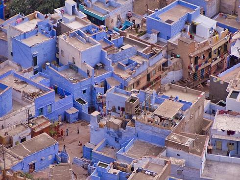 Colores de India.webp
