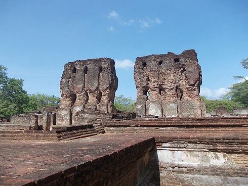 Sri Lanka Idenita