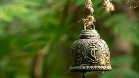 Itinerario de la excursión al Tíbet.jpg