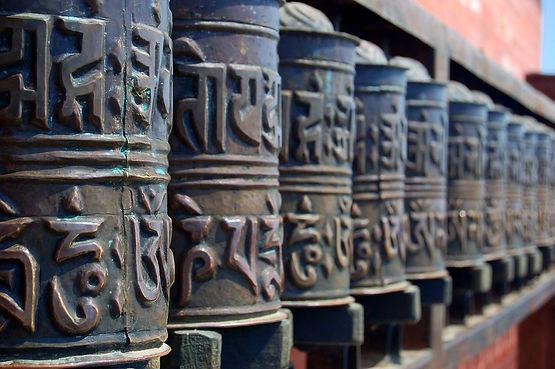 paquetes turísticos de Nepal