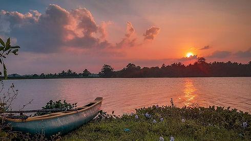 Sri Lanka A Tu Alcance