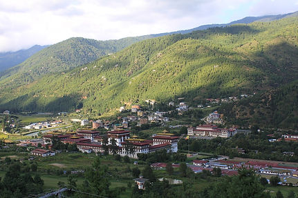 viaje a Bhután.jpg