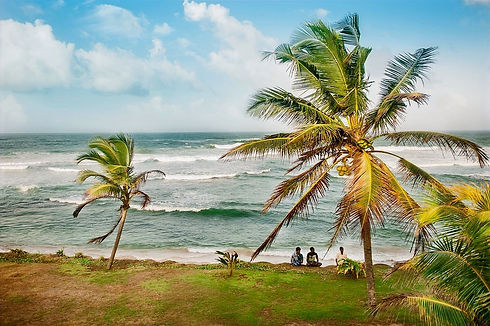 Sri Lanka Espectacular