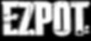 EZPOT single shadow-17.png