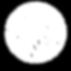 EZP ROOTZ white-03.png