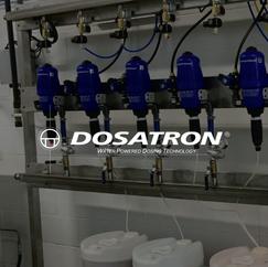 BRANDS DOSATRON-01.png