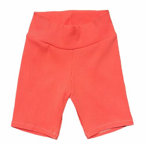Biker Shorts (4 colors available)