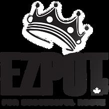 EZPOT 2021 LOGO black-12.png