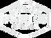 Marché public logo-02.png