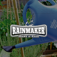 BRANDS RAINMAKER-01.png
