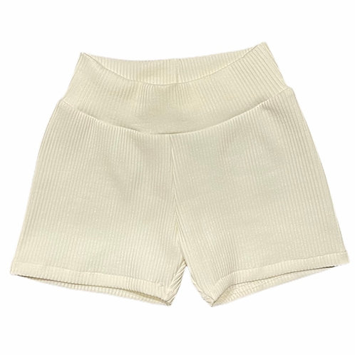 Classic Shorts (4 colors available)