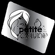 LOGO PETITE COQUINE-blur-03.png