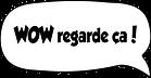 wow regarde-02.png