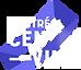 MTL centreville logo_white-01.png