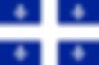 Flag_of_Quebec.png