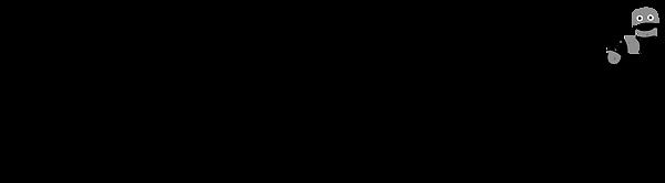 EZPOT worm2-10-06.png