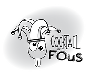LOGO COCKTAIL DE FOU-blur-02.png