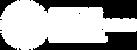 QDS_logo-02.png