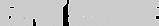 EZPOT CULTURE header-12_edited.png