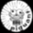 LOGO BBQ PIQUANT blur-02-02.png