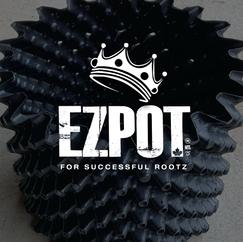 BRANDS EZPOT-01.png