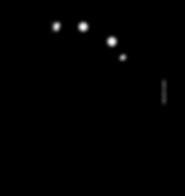 EZPOT flatblack-06.png