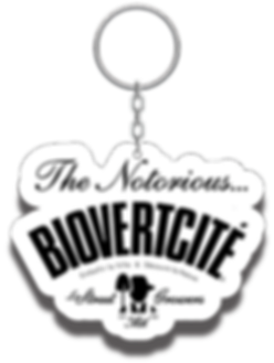 BIOVERTCITY KEY CHAIN 2020-06.png