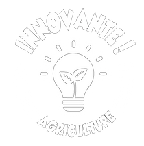 solution innovante ICON-02.png