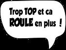 trop TOP-02.png