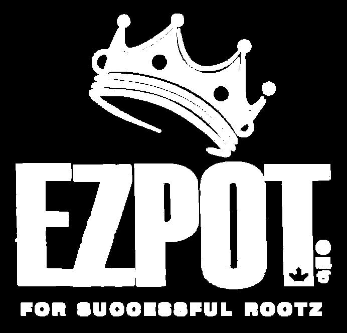 EZPOT 2020 LOGO light-09.png