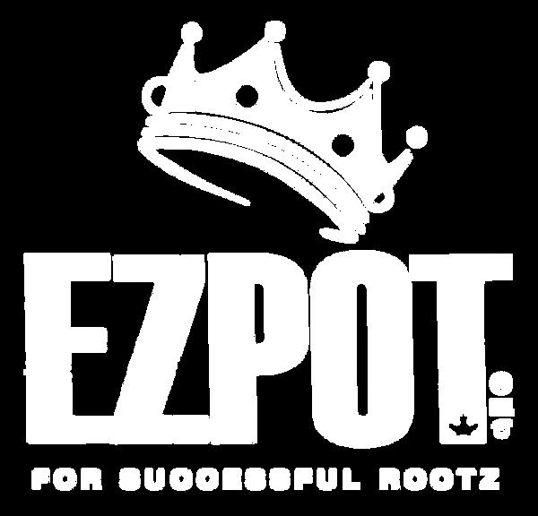 EZPOT 2020 LOGO light80-09.png