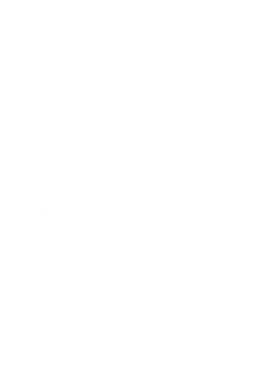 STOP OCEAN-white-07.png
