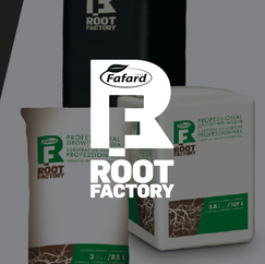 BRANDS ROOT FACTORY-01.png