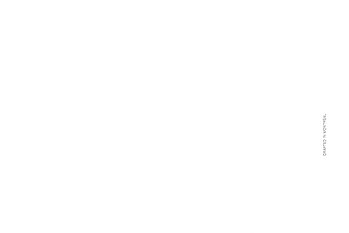 EZPOT CROWN LOGO OG LIGHTWHT-08.png