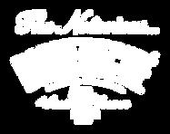 BIOVERTCITY flatwhite-03.png