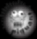 LOGO BBQ PIQUANT blur-07.png