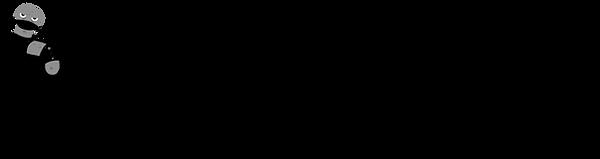 EZPOT worm1-10-06.png