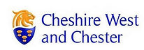 Cheshire West and Chester.jpg