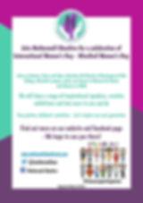 Winsford Women's Day 2.jpg