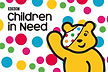 Children In Need.jpg
