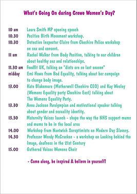 Crewe Women's Day 1.jpg